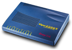 DRAYTEK VIGOR2200WE VIGOR2200WPLUS WINDOWS 8 X64 DRIVER DOWNLOAD